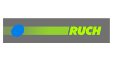logo-ruch.png